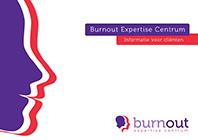 Burn-out informatiepakket